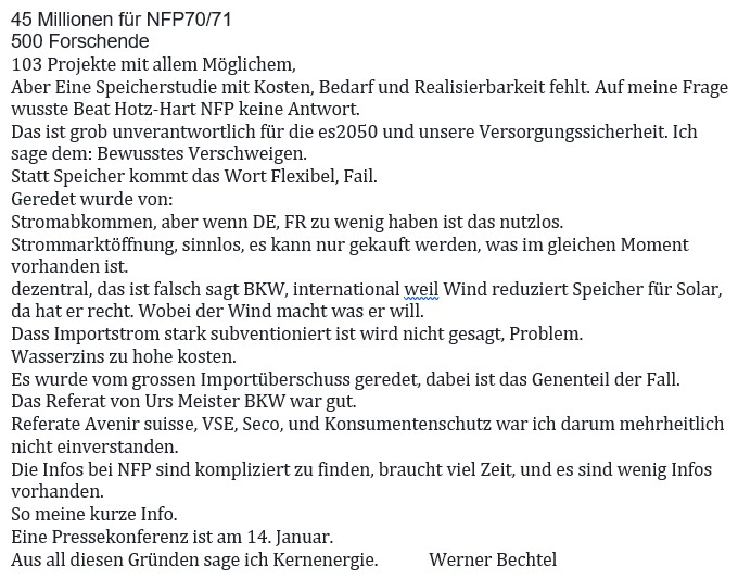 nfp7071wb